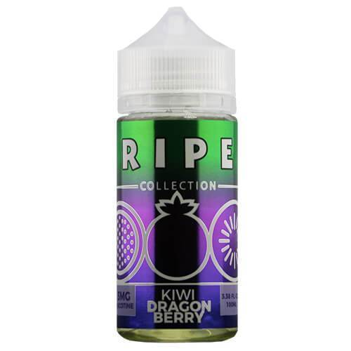 National Juice Brands | Rising Cloud Vape
