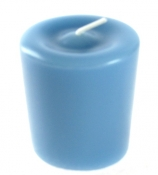 Candles (Votive)